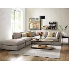 Living Room Furniture Decor Living Room Furniture Furniture Decor The Home Depot