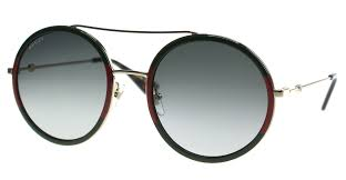 gucci sunglasses. gucci sunglasses gg 0061/s s