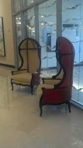 home decor baton rouge with concept picture 27463 quamoc