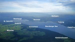 Starnberger See - Hotels, Vacation rentals for your vacation at lake ...