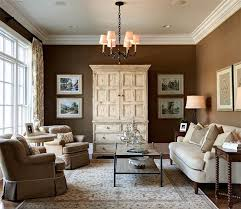 Small Picture Feng Shui Colors Interior Decorating Ideas to Attract Good Luck
