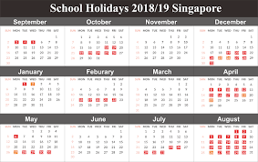 Holiday Calendar Template New Printable Calendar 48 48 Calendar Template [Free]