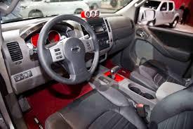 2018 nissan diesel. wonderful diesel 2018 nissan frontier diesel concept interior in nissan diesel t