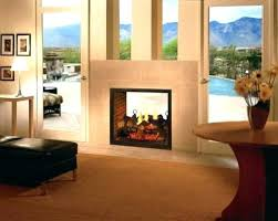 double sided outdoor fireplace double sided gas fireplace indoor outdoor magnificent home design double sided outdoor gas fireplace