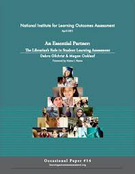 facilitating learning and assessment in practice essay a checklist for implementing service learning in higher education