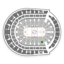 67 Studious Bridgestone Arena Seating Chart Suites