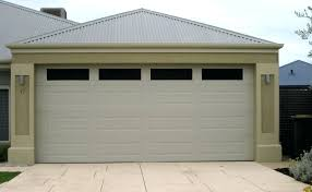 garage doors with windows. Garage Door Window Inserts Replacement Best Wayne Dalton Doors With Windows A