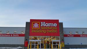 jacobs ont home hardware announced that the former coaldale home building centre in the alberta town of the same name has expanded as coaldale home