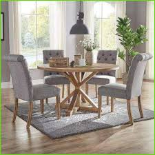 tufted dining room chairs inspirational dining chairs kitchen dining room furniture the 7b6