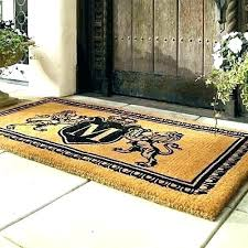 decorating small spaces on a budget front door rug outdoor entry mats mat at out best decorating ideas for kitchen front door rugs indoor