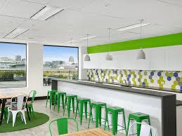 office break room design. Office-break-room-ideas Office Break Room Design