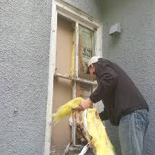 stucco over plywood theplywood com