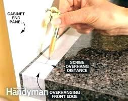 colorful cutting and how do you cut cutting formica counter tops cutting formica countertop with jigsaw