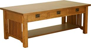 Craftsman Style Coffee Table Mission Style Mission Style Lift Top Coffee Table Living Rooms