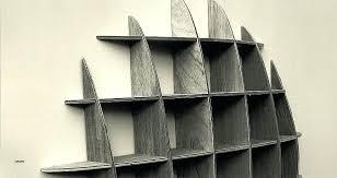 wall mounted dvd shelves wall mounted shelves inspirational man and storage ks full wallpaper images wall