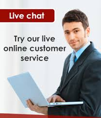 buy essay online affordability essays on chat for essay writing assistance