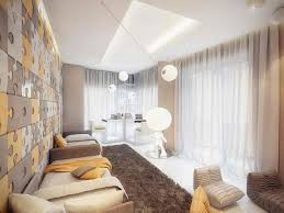 beige and brown living room color scheme