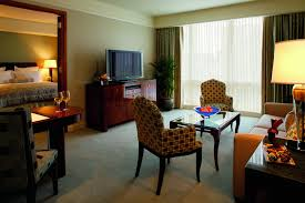 One Bedroom Suite New York One Bedroom Suite In White Plains Ny The Ritz Carlton New York