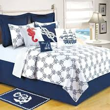 nautical king bedding sets nautical comforter set queen bedding off quilts bedspreads sets nautical king size bedding sets