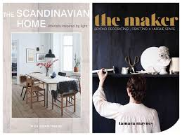Best Interior Design Textbooks 10 Best Interior Design Books The Independent