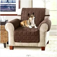 cheap pet furniture. Luxury Cheap Pet Furniture F