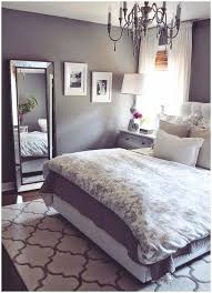 Purple And Gray Bedroom Decorating Ideas Purple And Gray Bedroom Decorating  Ideas Purple Gray Bedroom Decorating