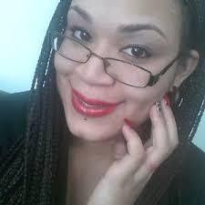 Latasha Clarke (@thatbitchtash)   Twitter