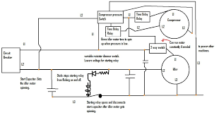 toshiba electric motor wiring diagram on toshiba images free 120v Motor Wiring Diagram toshiba electric motor wiring diagram on toshiba electric motor wiring diagram 11 120v reversing motor wiring diagram baldor electric motor wiring diagrams single phase 120v motor wiring diagrams