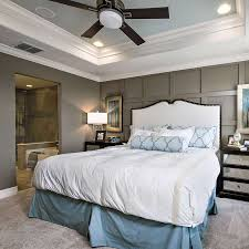 Home Theater Cabinet Fan Mattamy Homes Design Your Mattamy Home Orlando Design Studio