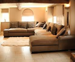 large sectional couch. Extra Large Sectional Sleeper Sofa Photo - 1 Couch