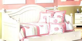blue daybed bedding sets toddler daybed bedding sets bedroom green daybed cover full size bed toddler