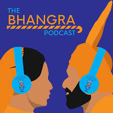 The Bhangra Podcast