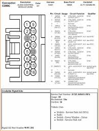 sony 16 pin wiring diagram wiring diagram split 22 pin sony wiring diagram wiring diagram structure sony 16 pin wiring diagram 22 pin sony