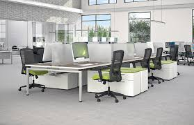 Office modern Reception San Antonio Modern Office Furniture Amara Office Furniture San Antonio Modern Showroom Cbi Group