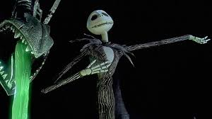 Nightmare Before Christmas - This is Halloween (1080p HD) - YouTube