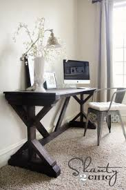 cool ana white farmhouse desk 15 for your interior decor home with