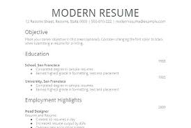 Basic Resume Examples Adorable Basic Resumes Samples Simple Resume Format Doc Basic Resume Download