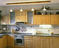 kitchen track lighting pictures. kitchen track lighting ideas pictures o