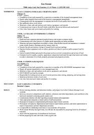 Template Cook Resume Sample Templates Assistant Of C Cook Resume