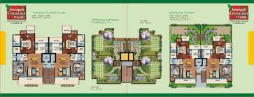 Small Picture Layout Plan Software Perfect Plan Software Review On Free Floor
