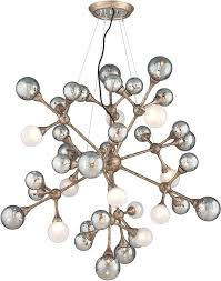 hanging pendant light fixtures plug in hanging socket pendant