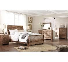 Ashley Furniture Tufted Bed Ashley Furniture Edmonton and Ashley ...