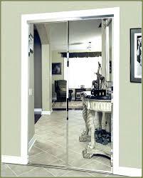 mirrored closet doors furniture mirrored closet doors fresh with regard to furniture mirrored closet doors