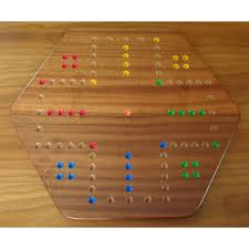 Wooden Aggravation Board Game Great Aggravation Board Game Template Gallery The Best 66
