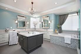 Master Bathrooms HGTV Classy Remodel Master Bathroom