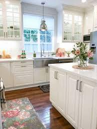 best under cabinet lighting options. Wireless Under Cabinet Lighting Motion Sensor Led  Direct Wire 120v Best Under Cabinet Lighting Options U