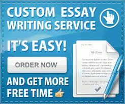 best paper writing service reviews new college papers college paper writing service
