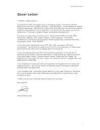 cover letters for makeup artists interesting sample cover letter for makeup artist 19 for cover