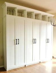 diy pantry cabinet pantry cabinet doors how to build a walk in pantry building a custom
