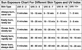 Normal Vitamin D Levels Chart Www Bedowntowndaytona Com